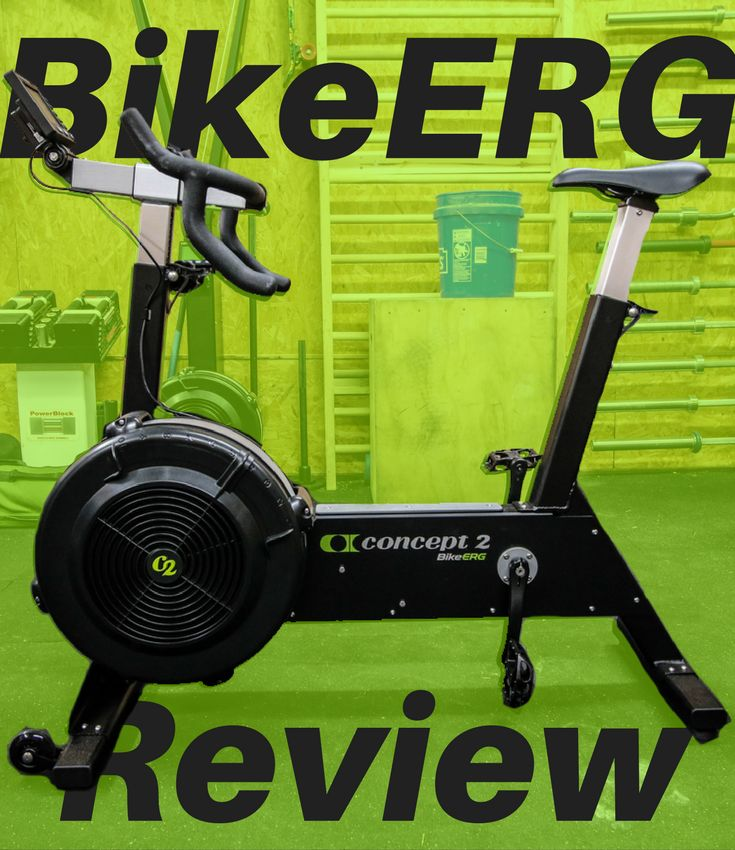 Best equipment reviews images on pinterest garage gym
