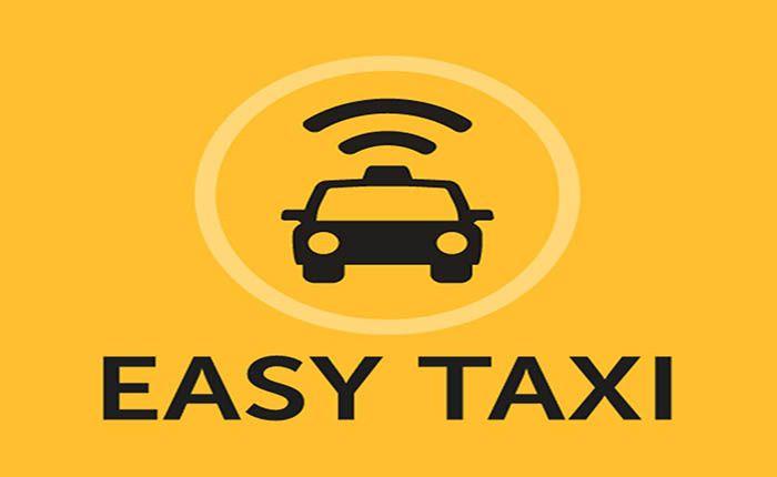 Easy Taxi alcanzó 83 millones de viajes en 2015