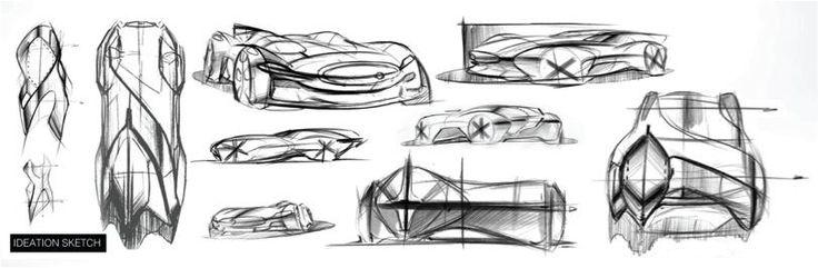 jaguar-project-cxelmd-ma-coventry2015-01.jpg (810×266)