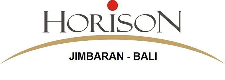 Horison Jimbaran Bali www.madepropertybali.com