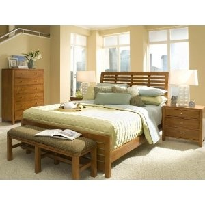 20 best bedroom benches images on pinterest