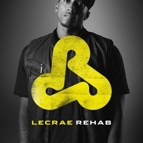 Rehab is my favorite Lecrae album.His lyrics are so deep theologically, shows he knows God for himself. Lecrae is for real. My kids are hooked too. Thanking God for what he's doing in Christian music, it is much needed. <3 Lecrae!!
