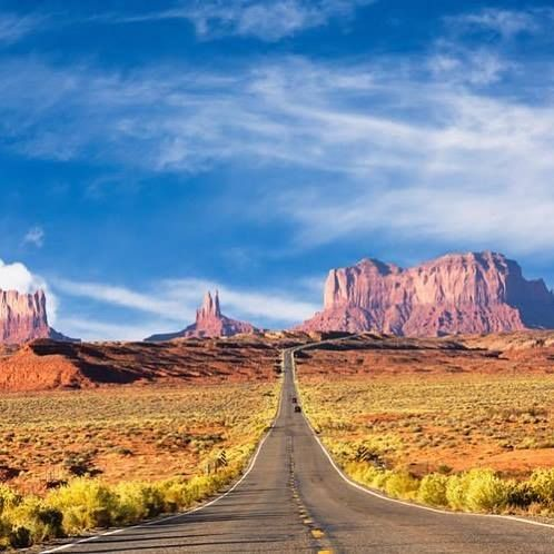 Comparateur de voyages http://www.hotels-live.com : Comme une envie de prendre la route & de se lancer à la conquête de l'Ouest ! #MonumentValley #USA #road #voyageprivefrance #trip #tourisme #upgrade #travel #voyage #voyageprive #holiday #discover #seetheworld #instagram #instatravel #instavoyage #travelling #vacation #lovetravel #beautiful #dream #evasion #detente #break #nature Hotels-live.com via https://www.instagram.com/p/BDz6P-IhMva/ #Flickr via Hotels-live.com…