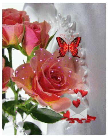 See Se e pra falar de amor 's Animated Gif on Photobucket. Click to play