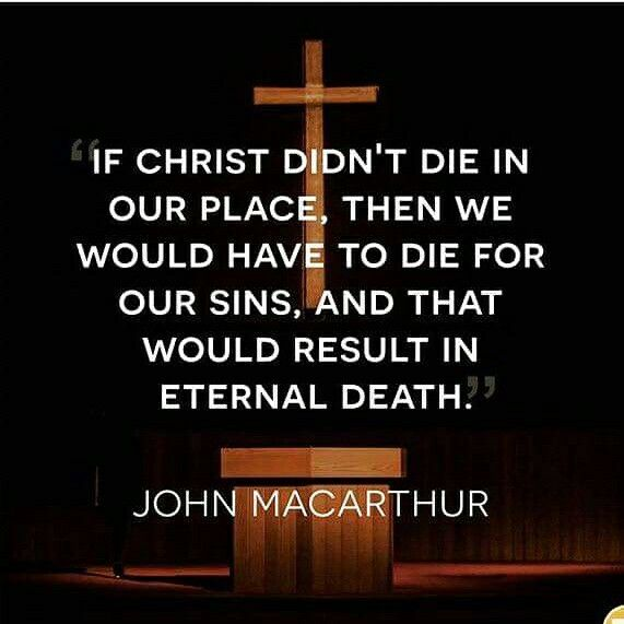 John Macarthur Quotes: 91 Best John MacArthur Images On Pinterest