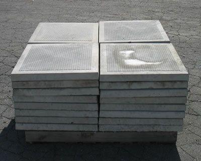 large concrete anti slip diamond surface pavers for sale brisbane austin tx philippines