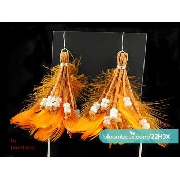 Kup ten produkt bezpośrednio przez Bloombees: https://bloombees.com/22H3X