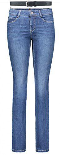 cool MAC Dream Damen Jeans Hose 0355l540190 & draussen-aktiv.com Ledergürtel.., Farbe:D569;Größe:W40/L30 Check more at https://designermode.ml/shop/77028031-bekleidung/mac-dream-damen-jeans-hose-0355l540190-groessew40-l30/