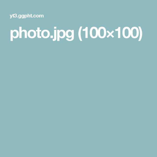 photo.jpg (100×100)