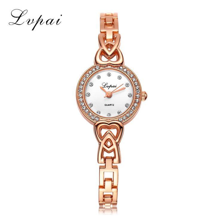 $2.97 (Buy here: https://alitems.com/g/1e8d114494ebda23ff8b16525dc3e8/?i=5&ulp=https%3A%2F%2Fwww.aliexpress.com%2Fitem%2FLvpai-Brand-Cheap-Fashion-Luxury-Watches-Stainless-Steel-Gold-Quart-Watch-Women-Girl-Wristwatch-Casual-Quartz%2F32750917014.html ) Lvpai Brand Cheap Fashion Luxury Watches Stainless Steel Gold Quart Watch Women Girl Wristwatch Casual Quartz New Fashion Watch for just $2.97