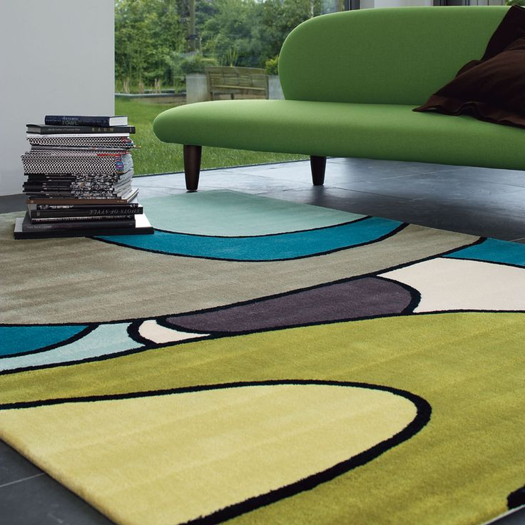 Xian Rugs Are Handmade In China Using The Finest Anese Acrylic Yarns To Produce Superior Luxury