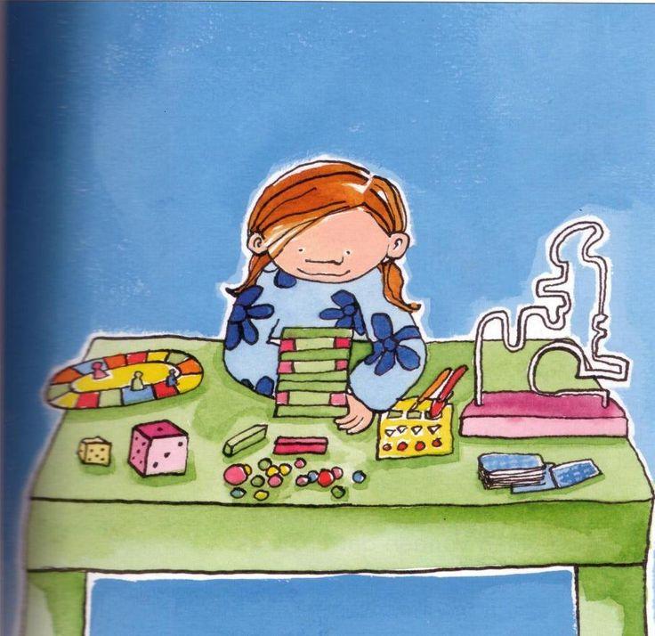 Plusklas | Den Bosch veel informatie over het opstarten van een plusklas, begaafde leerlingen, materialen, projecten e.d.