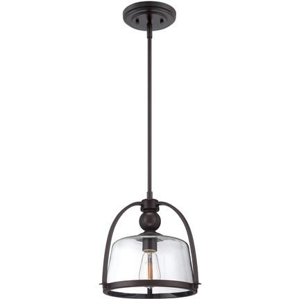 Sale Piccolo Mini Pendant in Western Bronze Quoizel Lighting from the Original Bowery Lights. Shop our large Quoizel Lighting collection and save on Piccolo ...  sc 1 st  Pinterest & 206 best Light It Up! images on Pinterest | Light walls Wall ... azcodes.com