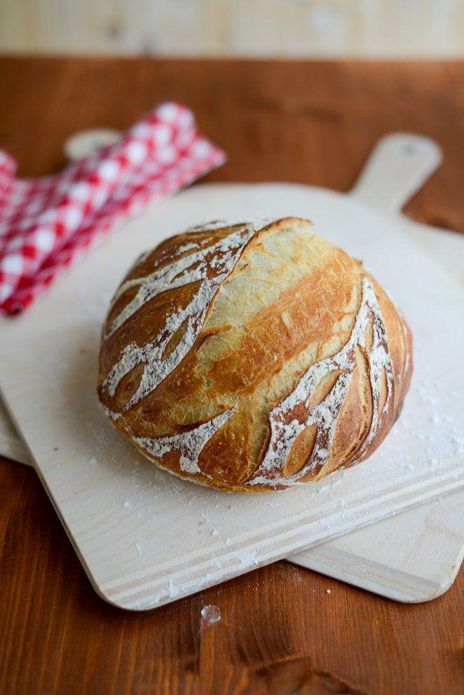 0535bcf914bc20dbfb3ddd923d92df92 - Rezepte Brot