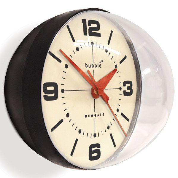 1000 Images About Newgate Clocks On Pinterest