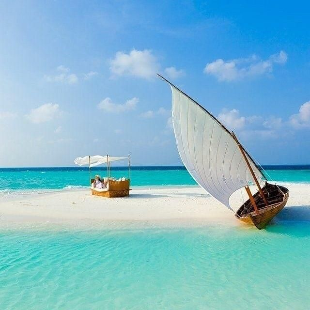 Lux World Travels On Twitter Best Vacation Spots Cool Places To Visit Places To Visit