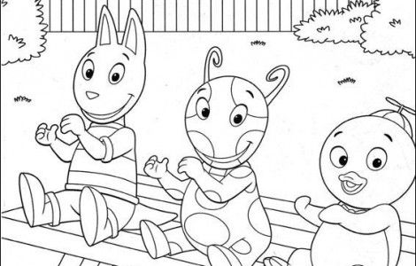 ross lynch coloring pages - disney austin and ally coloring pages austin and ally