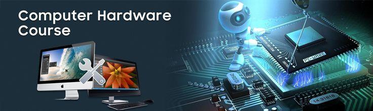 Hitech Institute Kanpur Laptop,Mobile,Computer Hardware Repairing Course >> https://goo.gl/e7nvvH