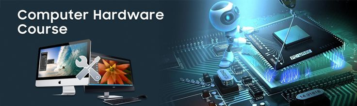 Alamganj mobile, laptop computer hardware, tablet, advance mobile repairing course, Call @ 9386386386 Hi Tech Institute Patna, Bihar, India
