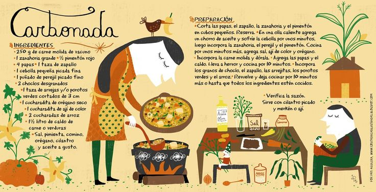 Carbonada_Pati+Aguilera_Cositas+Ricas+Ilustradas.jpg (1600×819)
