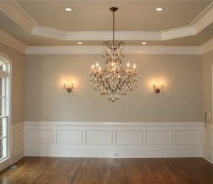 24 best dining room tray ceiling images on pinterest