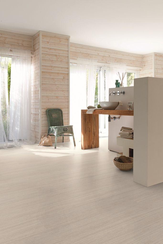 Best Inspiring Flooring Projects Images On Pinterest Polish - Quick step lagune bathroom laminate flooring for bathroom decor ideas