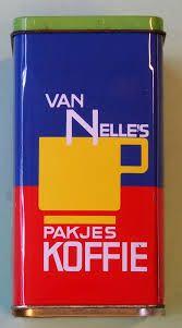 #vannelle #nelle #koffie #koffievaneigenbodem