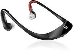 Los  auriculares inalámbricos Motorola MOTOACTV S10-HD son unos auriculares Stereo Bluetooth diseñados especialmente para aquellos deportistas y aficionados que utilizan en sus entrenamientos.  Los auriculare Motorola S10-HD utilizan la tecnología Bluetooth para para conectarse directamente con el móvil sin ningún tipo de cable. Tienen un diseño muy ligero, tan sólo 43 gramos,  que hacen que sean muy cómodos de usar.