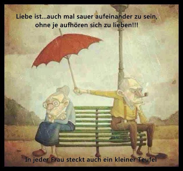 Forever Love! !