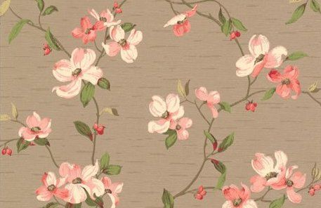 1920 vintage wallpaper design | Vintage Desktop Wallpaper
