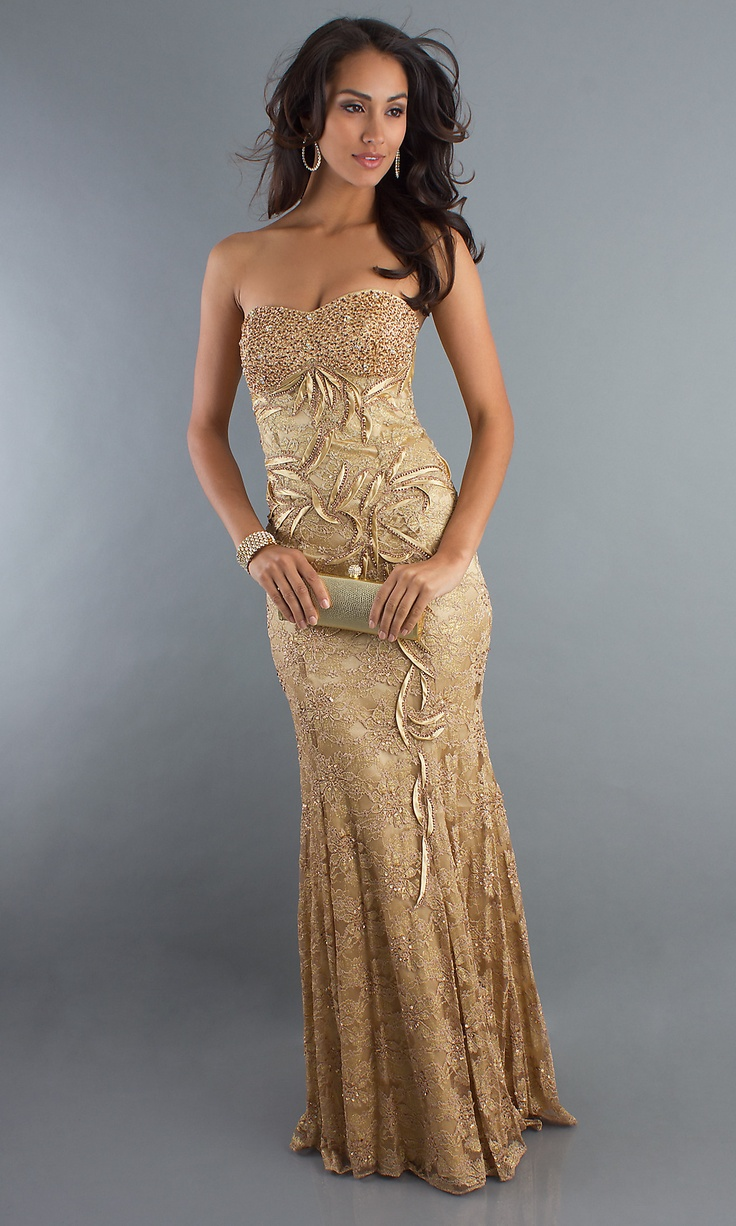 best ball gowns for when ium rich u famous images on
