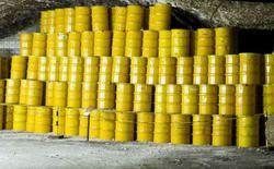 DEPOSITO UNICO Gestione dei rifiuti nucleari: Italia sempre più inadempiente, in ritardo e allo sbando Commissione europea risponde a interrogazione dell'eurodeputato del M5S Pedicini di Redazione Basilicata24