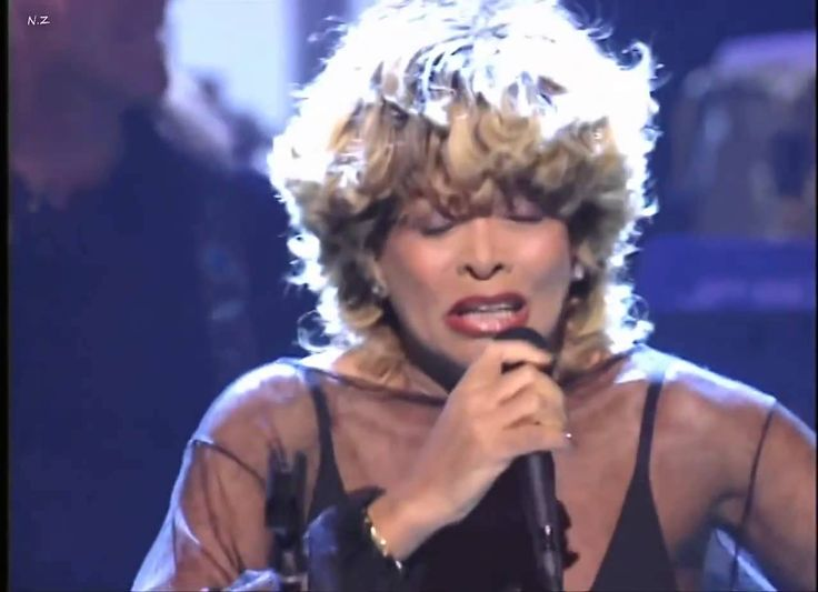 Happy 76th Birthday Tina Turner! You're Simply the Best! She is now 77 what a lady.!!!!!