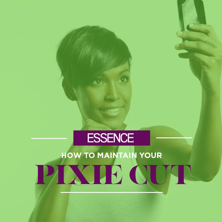 Peachy 1000 Images About Short Hairstyles On Pinterest Keke Palmer Hairstyles For Men Maxibearus