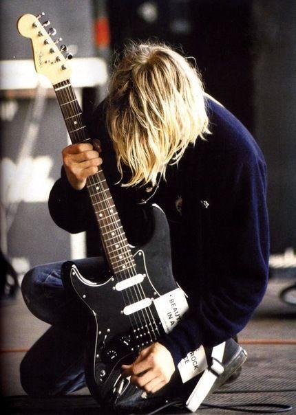 Live At Pukkelpop Festival,Belgium 1991