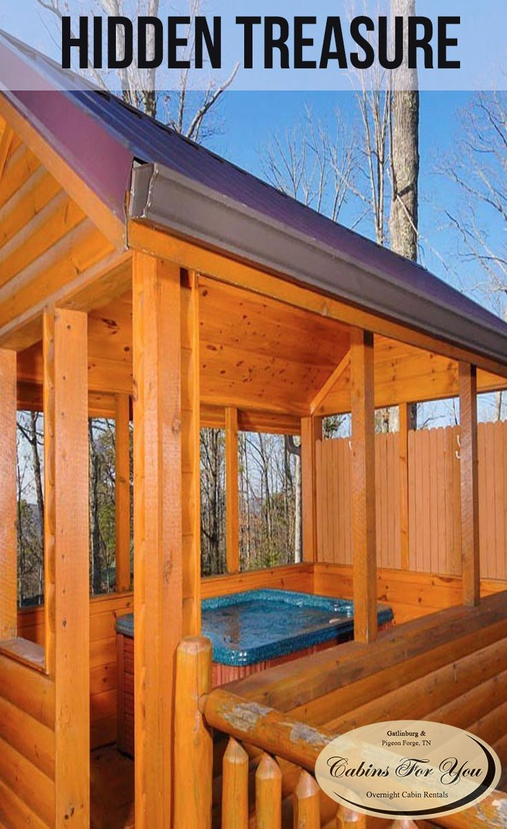 85 best 35 Bedroom Cabins Tennessee images on Pinterest Cabins