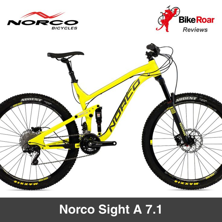 Best 25 Norco Mtb Ideas On Pinterest Bmx Mountain Bike