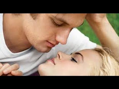 Romance movies for teenagers - Love movies full length english - Gabriella Wilde movies - YouTube