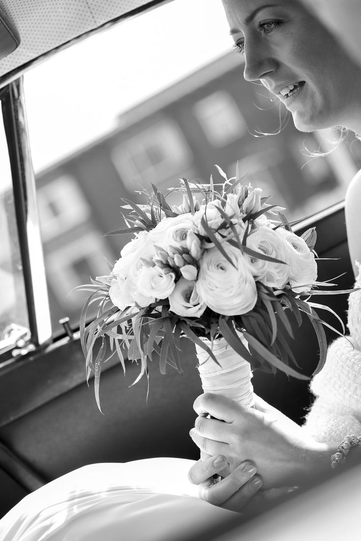 #trouwboeket Trouwen in Kampen #bruid #huwelijk #trouwfotograaf #bruidsfotograf #bruidsfotografie #trouwfotografie #trouwfotograaf4you #Overijssel #bruid #trouwboeket