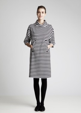 MarimekkoFashion, Stripes Clothing, Marimekko Aodai Ao, Clothing Women, Clothing Clothing, Marimekkoaodai Ao, Dreams Dresses, Stripes Marimekko, Dresses Codes