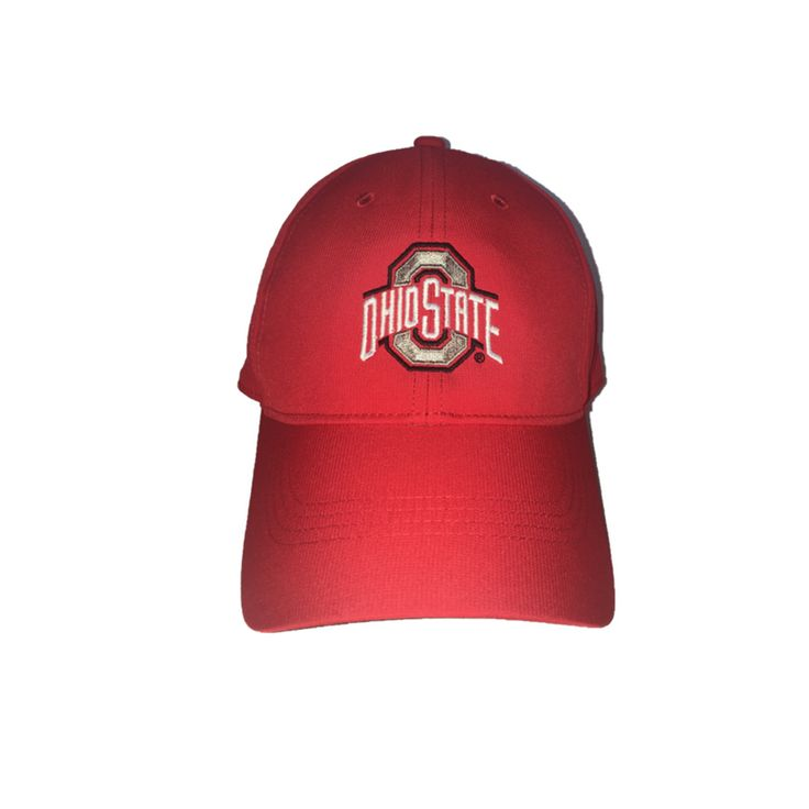 1000 ideas about ohio state baseball on the