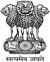 Punjab Public Service Commission Recruitment 2016 for Veterinary Officers - 117 Vacancies    Last date 21st September 2016