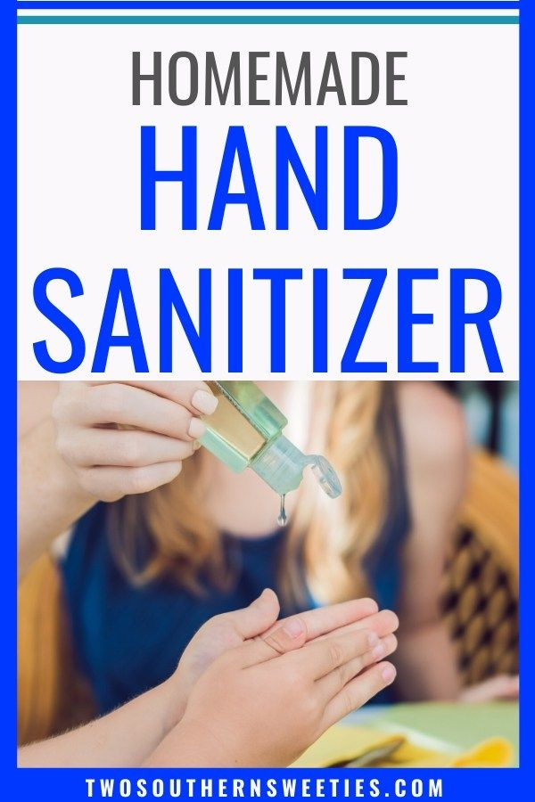 Homemade Hand Sanitizer Hand Sanitizer Hand Sanitizer Dispenser