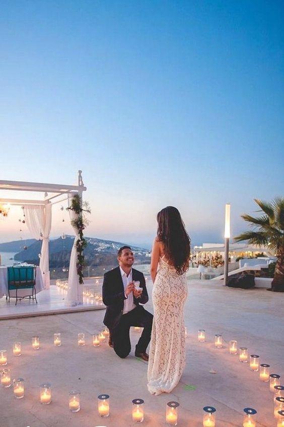 Best 25 Proposal Ideas Ideas On Pinterest Wedding