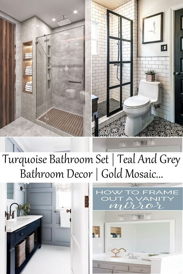 Bathroom Decorating Themes Black And Grey Bathroom Set Bathroom Countertop Accessories Ideas In 2020 Gray Bathroom Decor Bathroom Decor Themes Bathroom Towels