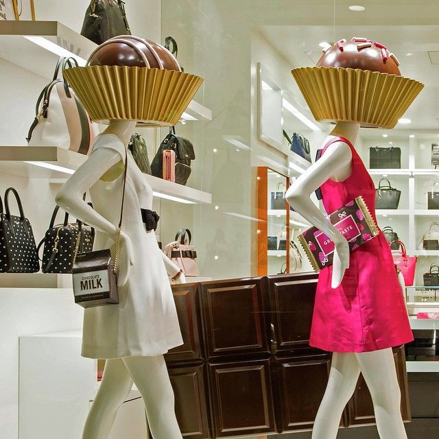 3535 best images about Visual Merchandising on Pinterest ...
