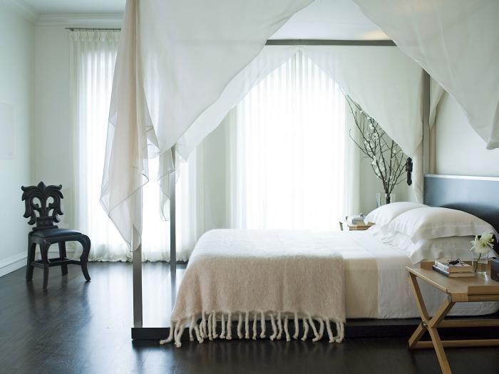 39 best decor: dark floors white walls images on pinterest