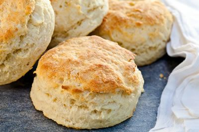 These diabetic buttermilk biscuits are delicious! http://www.rewards4mom.com/top-10-diabetic-recipes/