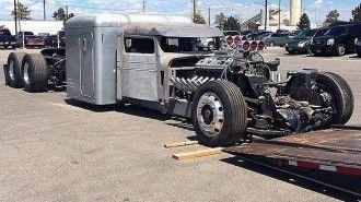 diesel rat rod   Category Archives: Diesel Rat Rods