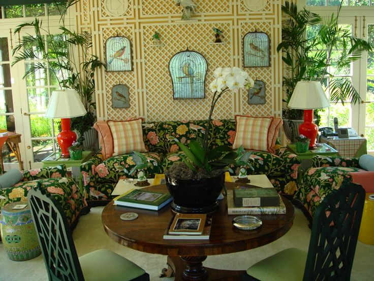 51 Best Images About Beautiful Interiors Richard Keith Langham On Pinterest